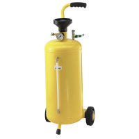 Пеногенератор Lavor SPRAY NV24