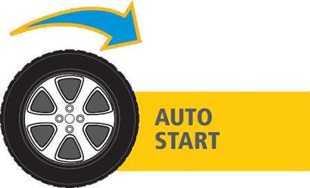 auto-start1.jpg