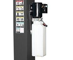 wk3150_hidraulic_unit.jpg