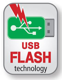 usb_flash.jpg