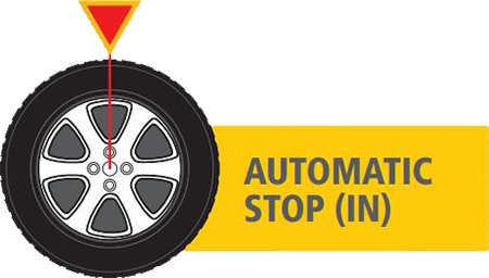 auto-stop_in.jpg