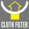 cloth-filter.png
